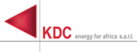 KDC energy for africa s.a.r.l.