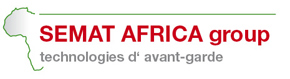 SEMAT AFRICA group